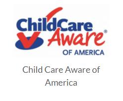 Child Care Aware of America
