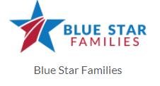 Blue Star Families