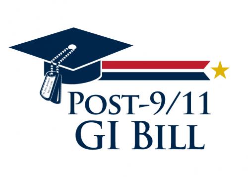 GI Bill 911
