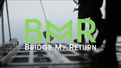 Bridge My Return