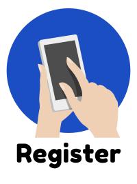 2021 Bilingual ESL Title III Conference_Register