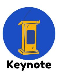 2021 Bilingual ESL Title III Conference_Keynote