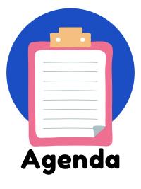 2021 Bilingual ESL Title III Conference_Agenda