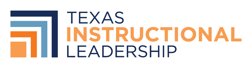 Texas Instructional Leadership (TIL)