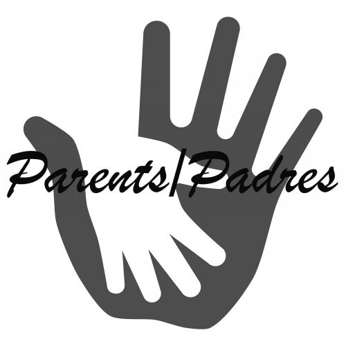 Migrant Parents/Padres