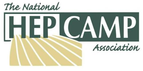 HEP Camp