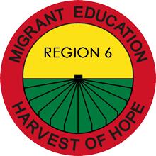 Title I Migrant