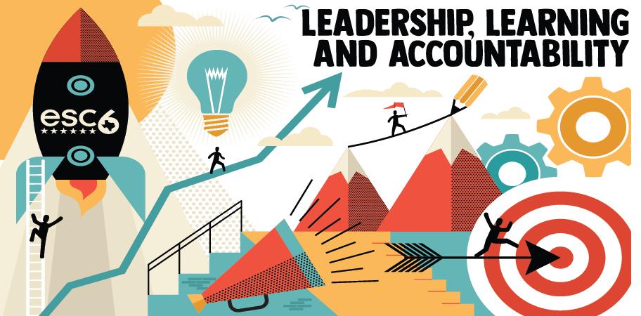 Leadership, Learning and Accountability