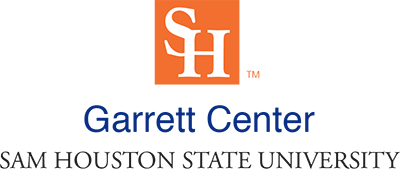SHSU Garrett Center