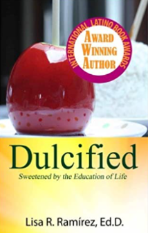 Dulcified