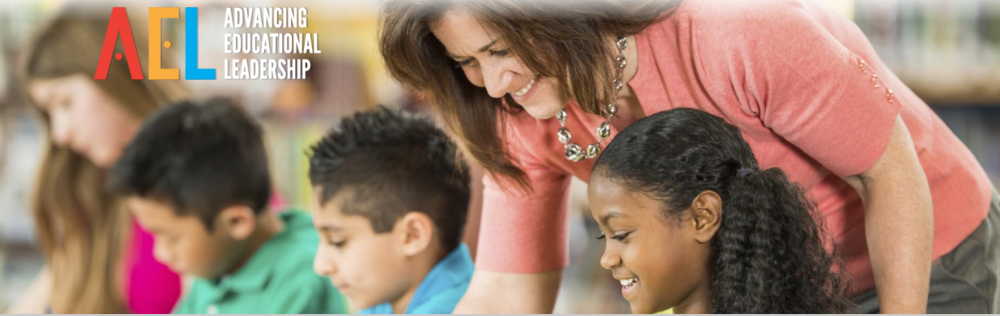 Advancing Educational Leadership