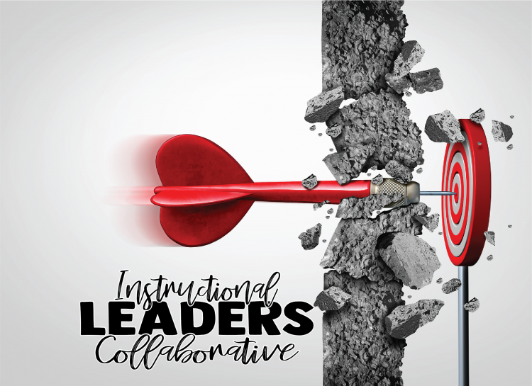 Instructional Leaders Collaborative