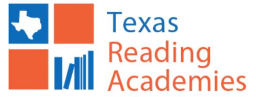TEA Texas Reading Academies