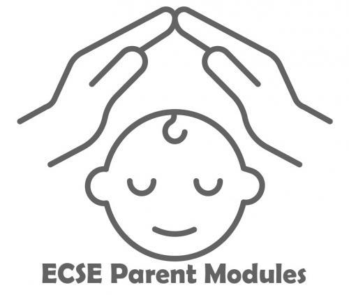Parent Modules