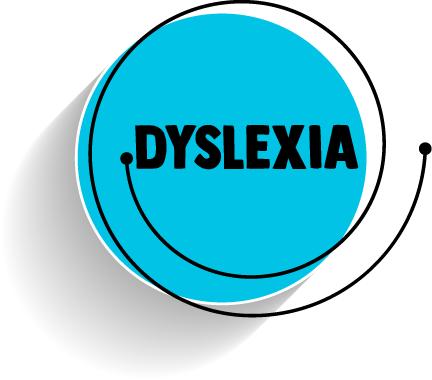 Dyslexia Fee Service