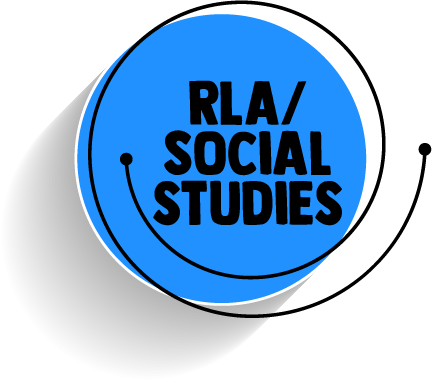 Reading Language Arts/Social Studies Fee Service