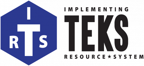 Implementing TEKS Resource System
