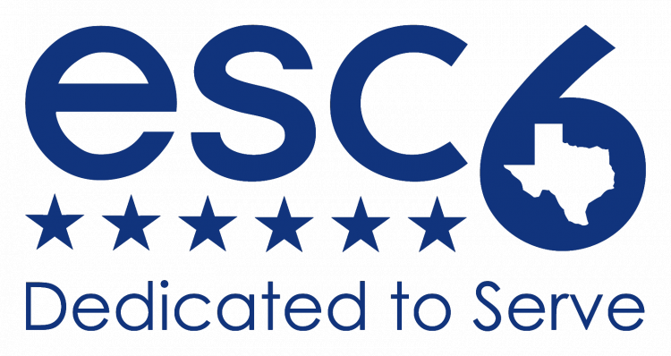 ESC 6