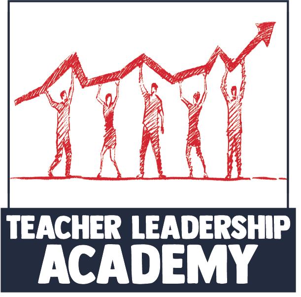 Teacher Leadership Academy