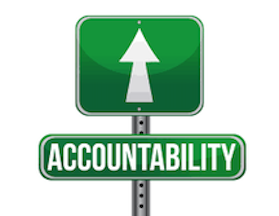 2019 Accountability Guide for Administrators