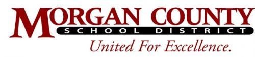 Morgan School District Mission Statement