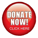 Graphic for donation section