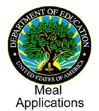 Free and Reduced Price School Meals