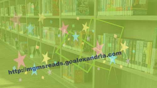 library url
