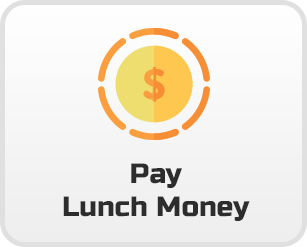 Pay Lunch Money