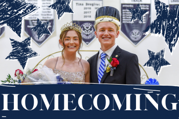 Homecoming 2021