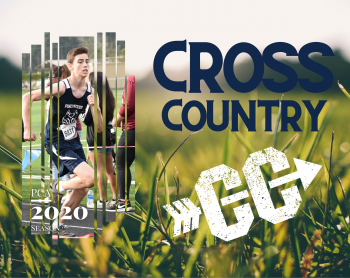 Cross Country Results October 7