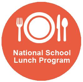 NSLP Logo