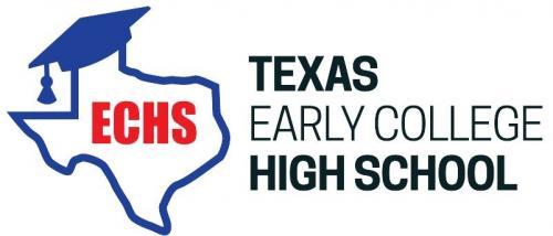 Texas ECHS