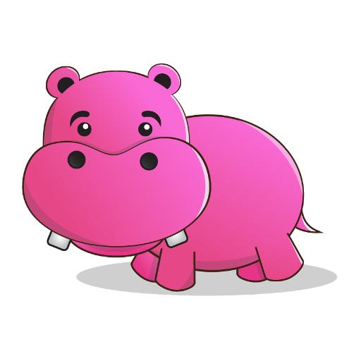 Word Hippo Thesaurus