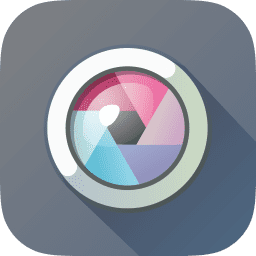 Pixlr Photo Processing