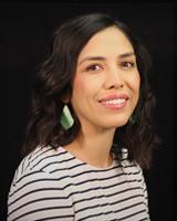 Sandra Tudon