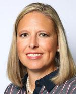 Lori Berryman