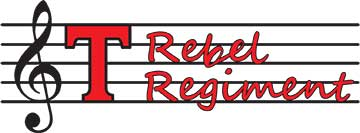 Rebel Regiment