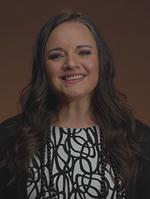 Fannin principal Amy Sellmyer