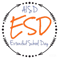 AISD ESD graphic