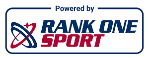 Rank One Sport logo