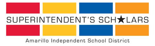 Superintendent's Scholars