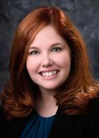 AISD Board Member Mrs. Kimberly Anderson