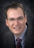 AISD Board Member Mr. Doyle Corder