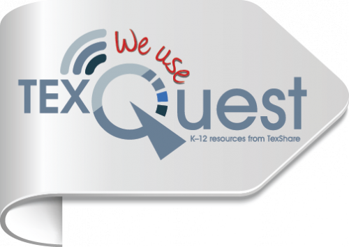 We Use TextQuest