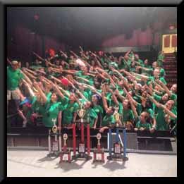 Austin Choir