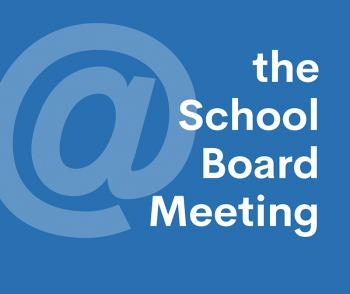 Seen and Heard at the December 2020 School Board Meeting