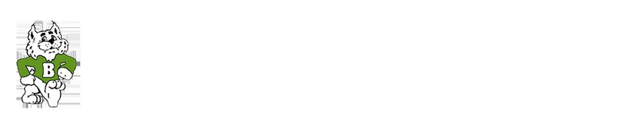 Belmar Elementary Logo
