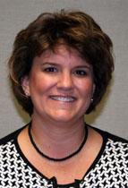 Lisa Loan