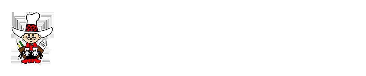 Ridgecrest Elementary School Logo